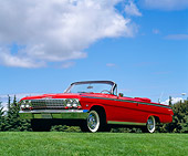 AUT 22 RK0246 02