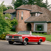 AUT 22 RK0267 03