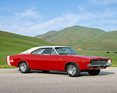 AUT 22 RK0284 01