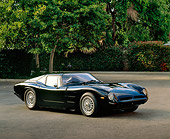 AUT 22 RK0311 01