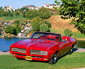 AUT 22 RK0317 01