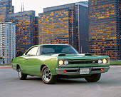 AUT 22 RK0440 02
