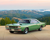 AUT 22 RK0444 01