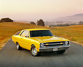 AUT 22 RK0473 08
