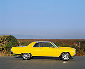 AUT 22 RK0500 04