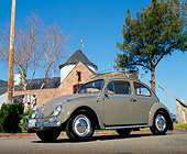 AUT 22 RK1030 04