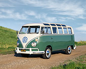 AUT 22 RK1042 02