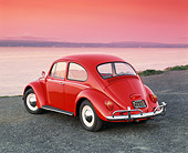 AUT 22 RK1069 06