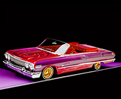 AUT 22 RK1085 03