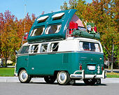 AUT 22 RK1098 03