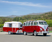 AUT 22 RK1106 04