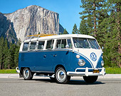 AUT 22 RK1109 02