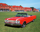 AUT 22 RK1143 01