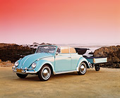 AUT 22 RK1154 04