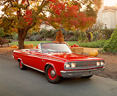 AUT 22 RK1256 02