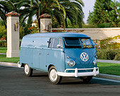AUT 22 RK1258 02
