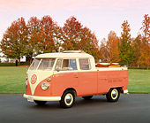 AUT 22 RK1282 03