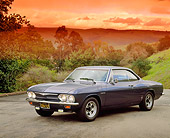 AUT 22 RK1293 02