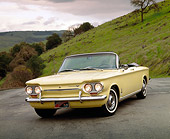AUT 22 RK1298 03
