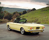 AUT 22 RK1300 06