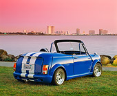 AUT 22 RK1346 02