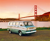 AUT 22 RK1362 22