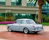 AUT 22 RK1429 05