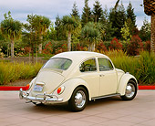 AUT 22 RK1439 01