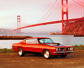 AUT 22 RK1449 04