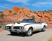 AUT 22 RK1490 02