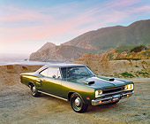 AUT 22 RK1501 02
