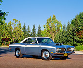AUT 22 RK1506 01
