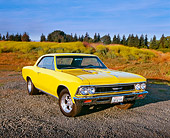 AUT 22 RK1518 05