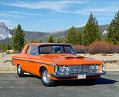 AUT 22 RK1542 03