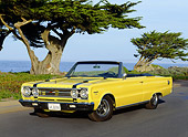 AUT 22 RK1550 01