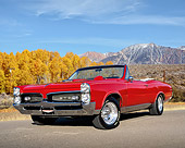 AUT 22 RK1561 02