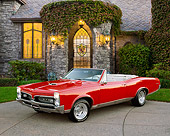 AUT 22 RK1568 04