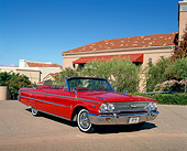AUT 22 RK1582 02