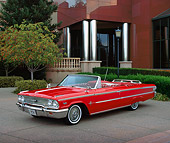 AUT 22 RK1584 01