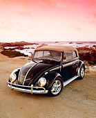 AUT 22 RK1640 04