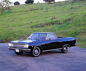 AUT 22 RK1666 03