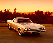 AUT 22 RK1672 03