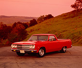 AUT 22 RK1680 04