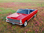 AUT 22 RK1700 03