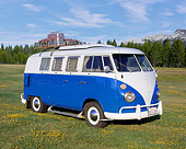 AUT 22 RK1748 01