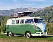 AUT 22 RK1752 02