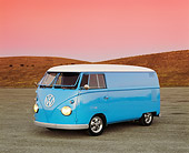 AUT 22 RK1773 01