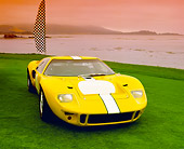 AUT 22 RK1774 02