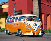 AUT 22 RK1779 03