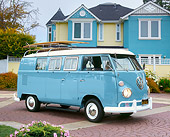 AUT 22 RK1789 01